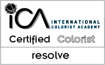 ICA-certified-resolve