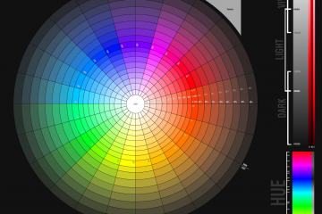 color_wheel_by_pemamendez-d69bd03