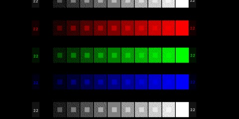 colour_calibrate_gama2_2