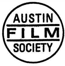 4k Video Gear Show-and-Tell & Color Grading Demos | Austin Film Society Screening Room