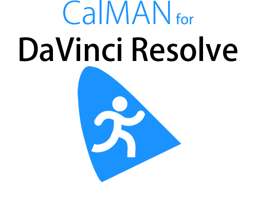 calman-for-davinci(500)