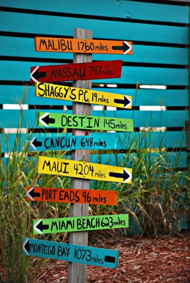 sign-places-travel-information-52526-large